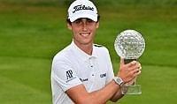 Golf, Paratore non si ferma al Nordea Masters: ''Ryder Cup a Roma un grande obiettivo''