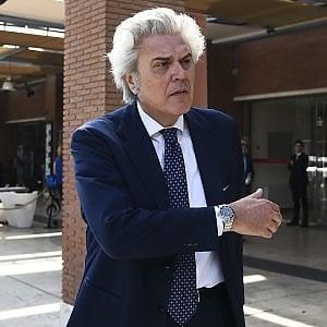 """Consip, Salvini: """"Marroni deve restare"""". Ferrara indagato da procura di Roma"""
