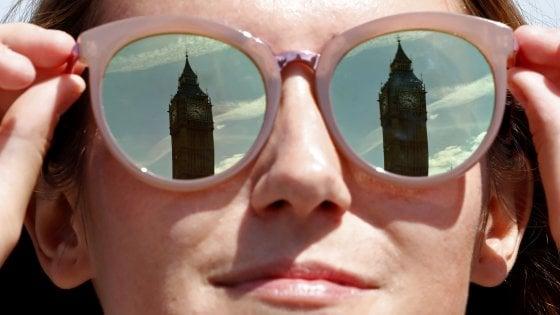 Brexit, partono le trattative: i mercati si attendono volatilità sulla sterlina