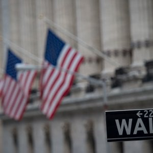 Mercati a rischio bolla? Gli addetti ai lavori: tanti focolai, ma non siamo al 2008