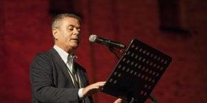 Mauro racconta la rivoluzione russa a RepIdee  -    integrale