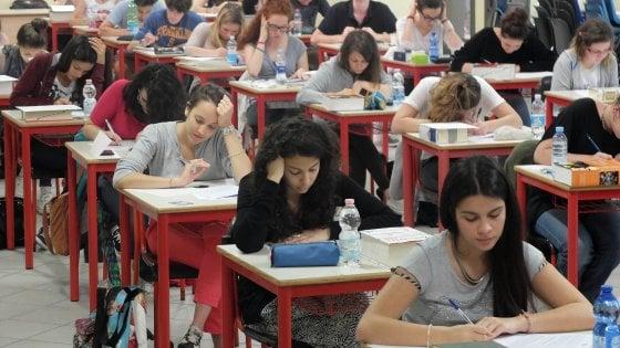 Maturità 2017, prima prova: gli autori più temuti dagli studenti sono Magris e Marinetti