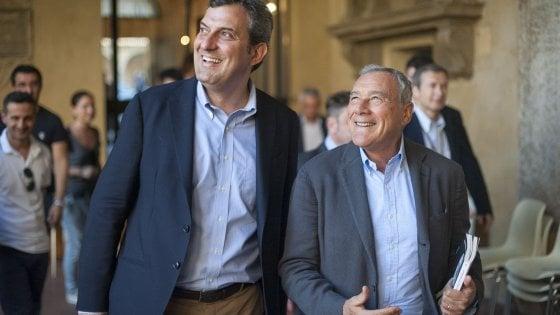 """Grasso su ius soli: """"Cei sempre a difesa ultimi"""". E ricorda Falcone e Borsellino: """"Grazie a loro, un giorno mafia finirà"""""""
