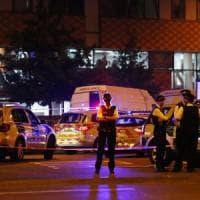 Londra, attacco a Finsbury Park: colpito luogo simbolo della jihad inglese