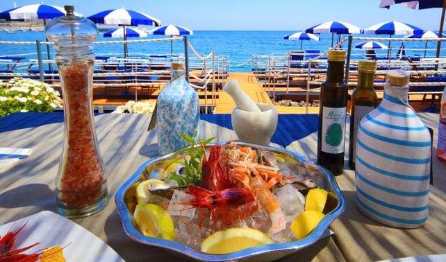 Il Salento gastronomico oltre i luoghi comuni: 10 indirizzi sicuri tra pizze, dolci e cucina gourmet