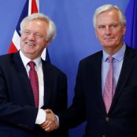 Brexit, si aprono i negoziati a Bruxelles: chi sono i protagonisti