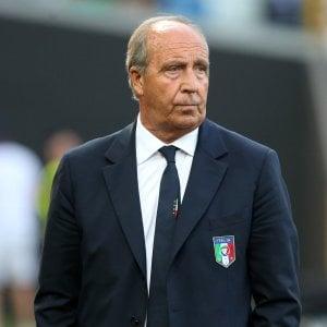"""Nazionale, Ventura: """"Belotti resti in Italia da protagonista. Donnarumma ritrovi serenità"""""""