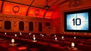 Le mille vite del cinema