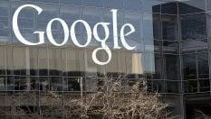 YouTube, dopo le accuse ecco nuove misure contro il terrorismo online