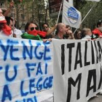 "Nadeesha Dilshani Uyangoda: ""Io, italiana che non può votare"""