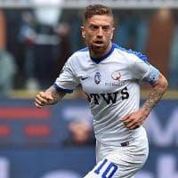 Lazio, incontro con l'Atalanta per il 'Papu' Gomez: pronto un ingaggio da 'big'