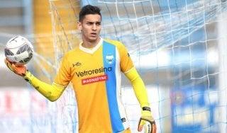 """Napoli, si lavora per Meret. Il vice-presidente dell'Udinese: """"Se il club azzurro fa la sua parte, sono ottimista"""""""