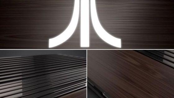 Atari, il ritorno dello storico marchio di videogiochi: in arrivo una nuova console