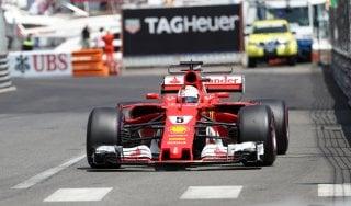 F1, calendario 2018: via la Malesia, tornano Francia e Germania. E la Formula E sbarca a Roma