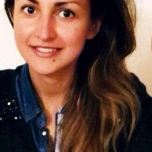Coppia uccisa a Mestre: lei era incinta da cinque mesi