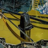 James Webb Space Telescope, l'erede di Hubble