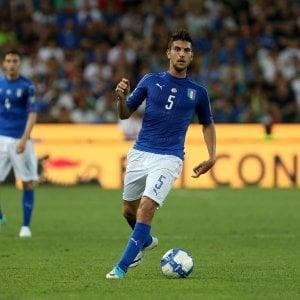 Mercato: Pellegrini, accordo con la Roma, Dani Alves verso la rescissione
