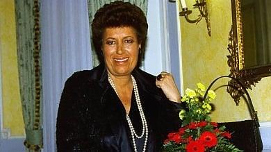 Morta Carla Fendi, pilastro della maison e mecenate appassionata di musica e arte