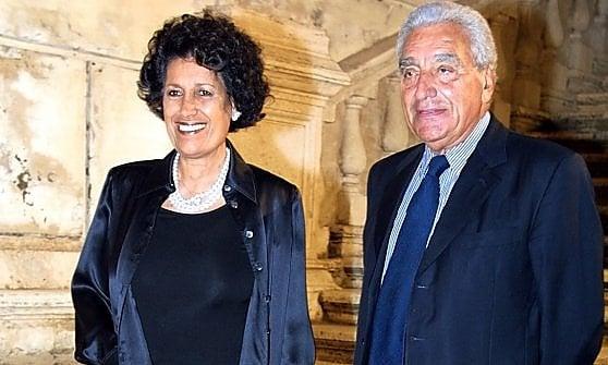Morta Carla Fendi, pilastro dello storico marchio italiano e mecenate