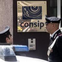 Consip, la deposizione boomerang che inguaia Arma e politici