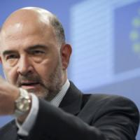 Nessun favore ai super ricchi: via libera Ue alla tassa sui Paperoni
