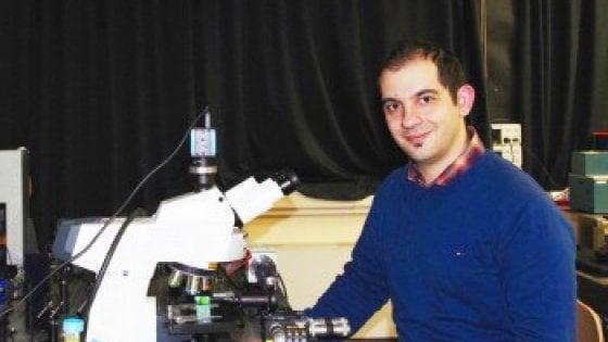 La fibra ottica italiana che legge le aree profonde del cervello