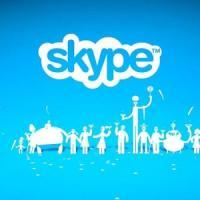 Skype down, il servizio irraggiungibile da ore