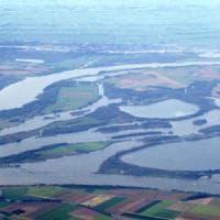 Rotterdam tra terra e acqua, esempio di resilienza, faro per l'Europa e per il mondo