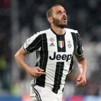 Juventus, Fifa apre procedimento per cessione Pogba allo United