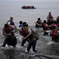 Migranti, è la Giornata Mondiale degli