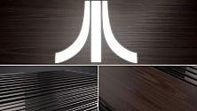 Atari, il ritorno dello storico marchio: in arrivo una nuova console