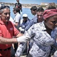 Croce Rossa, il compleanno: 153 anni e una festa per i 160 mila volontari