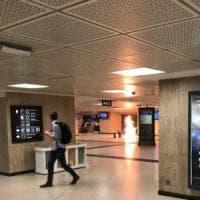 Bruxelles, attacco alla stazione centrale. Ucciso terrorista con esplosivo