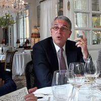 """Vivendi al Tar: """"La delibera del Garante italiano ci discrimina perché francesi"""""""