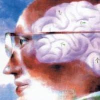 Un pacemaker nel cervello: