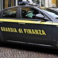 Fisco, boom di evasori Iva scoperti: la cifra occultata è salita del 300 per cento