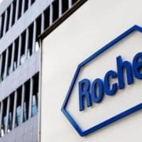 Roche, super stipendio per il ceo: Schwan guadagna 266 volte l'assegno più basso
