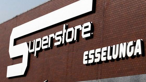 Esselunga accordo nella famiglia caprotti i supermercati for Supermercati esselunga in italia