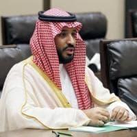 Arabia Saudita, cambiano gli equilibri: il re sostituisce il principe ereditario