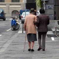 Istat, con 80 euro e quattordicesima ridotte le disuguaglianze