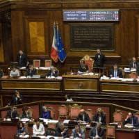 """Miguel Gotor: """"Un caso di arroganza e massoneria, il premier tolga il Cipe al ministro"""""""
