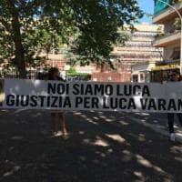 """Giuseppe Varani: """"Mai cercato vendetta, volevo solo giustizia"""""""