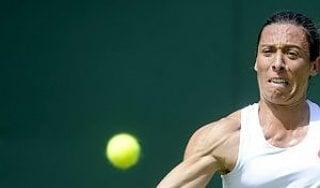 Tennis, Schiavone fuori al secondo turno a Maiorca