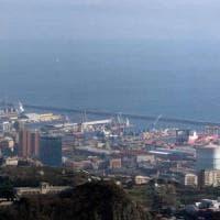 Export motore dell'Italia spa: +4% in quattro anni, varrà un terzo del Pil