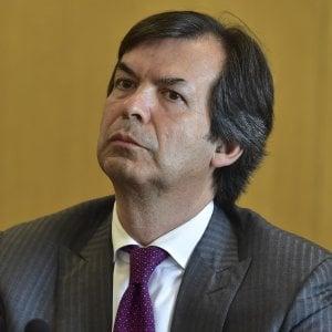 Il consiglio di Intesa Sanpaolo approva l'acquisto delle banche venete