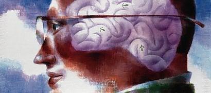 """Un pacemaker nel cervello: """"Così abbiamo rallentato la Sla"""""""