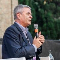 A Ezio Mauro il premio Barbato al valore professionale