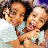 """L'appello dei pediatri: """"La cittadinanza ai bambini nati in Italia da stranieri"""""""
