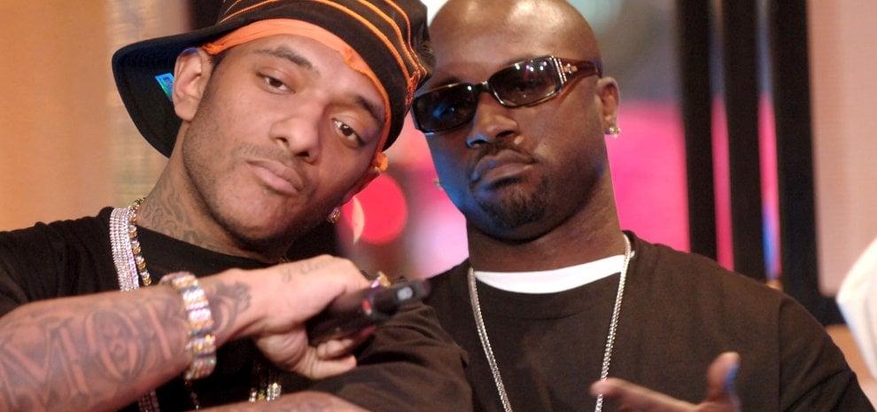 Muore Prodigy, il rapper dei Mobb Deep