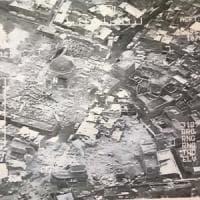 Iraq: distrutta al-Nouri, la moschea in cui Al Baghdadi annunciò la rinascita del...